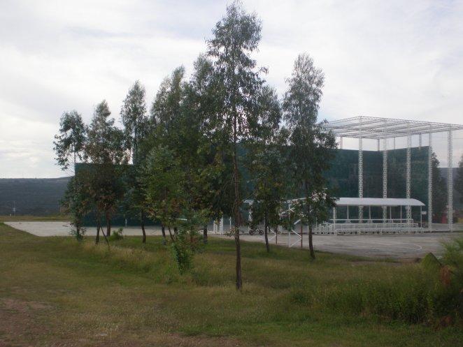 PA010061